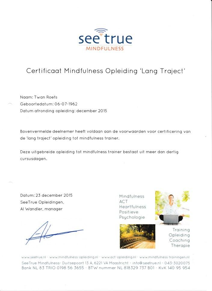 160106 scan certificaat mindfulness opleiding lang traject twan roefs